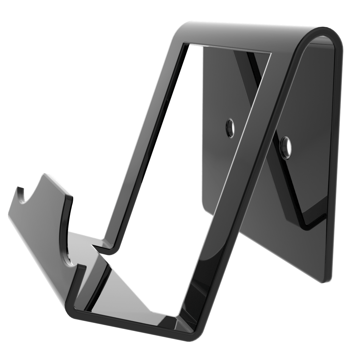 Wall Mount Controller – Compatible with PS4™ – Forza Designs