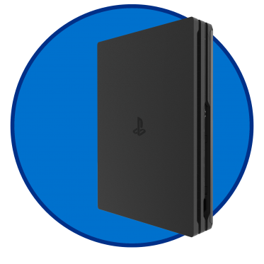ps4-pro-wall-mount-cc