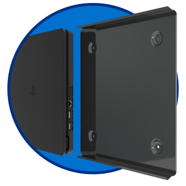 ps4-slim-wall-mount-ca