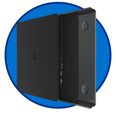 ps4-slim-wall-mount-cb