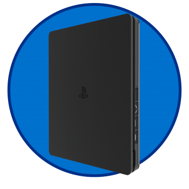 ps4-slim-wall-mount-cc