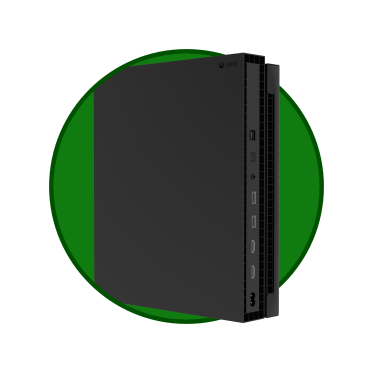 xbox-one-x-wall-mount-ca