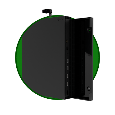 xbox-one-x-wall-mount-cb