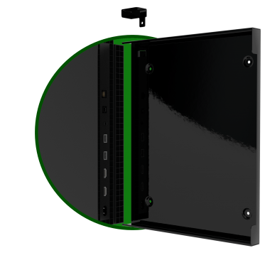xbox-one-x-wall-mount-cc
